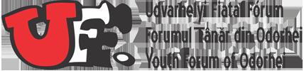 Udvarhelyi Fiatal Fórum | Uff.ro