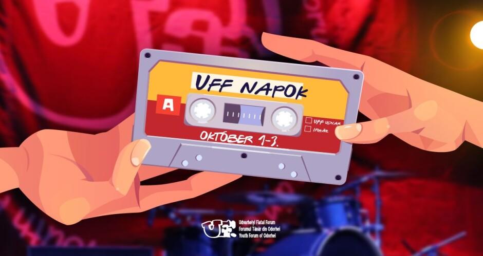 UFF-napok